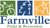 Farmville Parks & Recreation